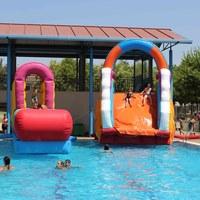 0013 Festa de l'escuma i Parc Aquàtic (9).JPG