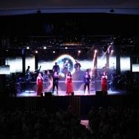 0014 Concert de Festa Major Pasarela (1).JPG