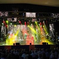 0014 Concert de Festa Major Pasarela (2).JPG