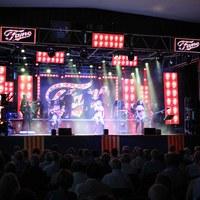 0014 Concert de Festa Major Pasarela (3).JPG