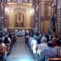 0015 Celebració litúrgica  (1).jpg