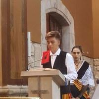 0015 Celebració litúrgica  (2).jpg