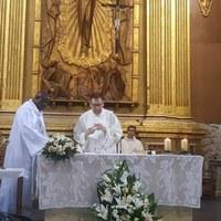 0015 Celebració litúrgica  (4).jpg