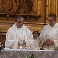 0015 Celebració litúrgica  (5).jpg