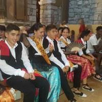 0015 Celebració litúrgica  (6).jpg