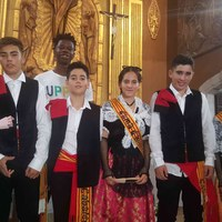 0015 Celebració litúrgica  (7).jpg