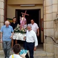 0015 Celebració litúrgica  (8).jpg