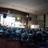 0016 Concert Orquestra Costa Brava (2).jpg