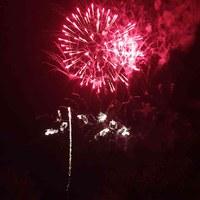 0017 Castell focs  (1).JPG
