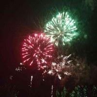 0017 Castell focs  (3).JPG