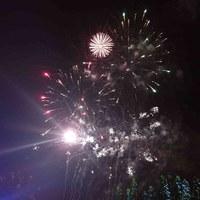 0017 Castell focs  (4).JPG