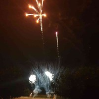 0017 Castell focs  (7).JPG