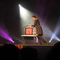 004 Espectacle Mag Lari (9).JPG