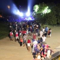 005 Festa del Jovent (3).JPG