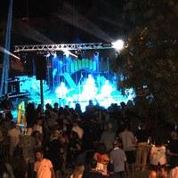 005 Festa del Jovent (5).JPG