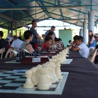 007 Torneig Escacs  (10).JPG