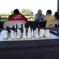 007 Torneig Escacs  (11).JPG