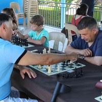007 Torneig Escacs  (12).JPG