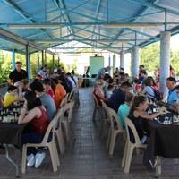 007 Torneig Escacs  (13).JPG