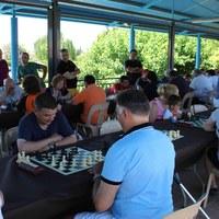 007 Torneig Escacs  (15).JPG