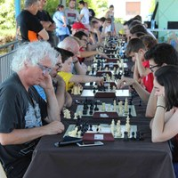 007 Torneig Escacs  (16).JPG