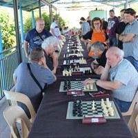 007 Torneig Escacs  (2).JPG