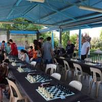 007 Torneig Escacs  (3).JPG