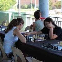 007 Torneig Escacs  (4).JPG