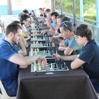 007 Torneig Escacs  (6).JPG
