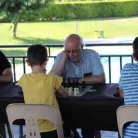 007 Torneig Escacs  (8).JPG