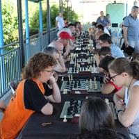 007 Torneig Escacs  (9).JPG