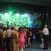 008 Sessió de Ball Maravella (1).JPG