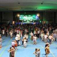 008 Sessió de Ball Maravella (3).JPG
