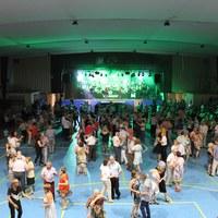 008 Sessió de Ball Maravella (5).JPG