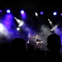 009 Concert Jove  (1).JPG