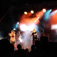 009 Concert Jove  (2).JPG