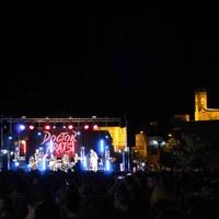 009 Concert Jove  (7).JPG