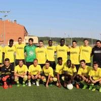 010 Partit de Futbol Amateur  (1).JPG