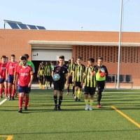 010 Partit de Futbol Amateur  (2).JPG