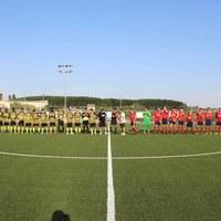 010 Partit de Futbol Amateur  (3).JPG