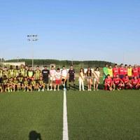 010 Partit de Futbol Amateur  (4).JPG