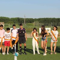 010 Partit de Futbol Amateur  (5).JPG