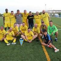 011 Partit de Futbol Veterans  (10).JPG