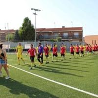 011 Partit de Futbol Veterans  (2).JPG