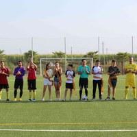 011 Partit de Futbol Veterans  (3).JPG
