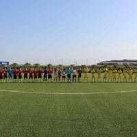 011 Partit de Futbol Veterans  (4).JPG