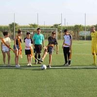 011 Partit de Futbol Veterans  (5).JPG