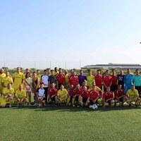 011 Partit de Futbol Veterans  (6).JPG