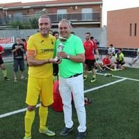 011 Partit de Futbol Veterans  (8).JPG