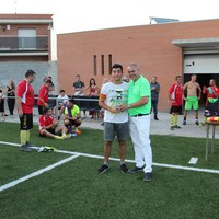 011 Partit de Futbol Veterans  (9).JPG